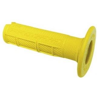 PROGRIP MANETKI 794 OFF ROAD żółte
