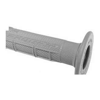 PROGRIP MANETKI 794 OFF ROAD 115mm szare