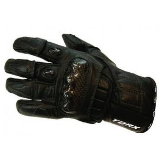 TORX rękawice letnie Blade  skóra roz S