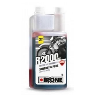 IPONE R2000RS IP350F 1L