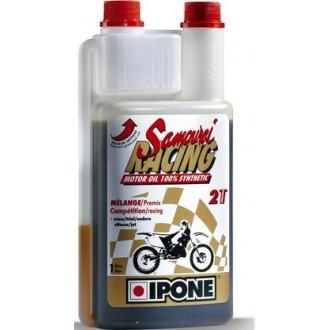 IPONE Samourai Racing 2T IP928