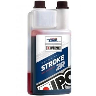 IPONE Stroke 2R IP942