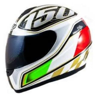 MT kask integralny Thunder Italia XXL 4 gwiazdki