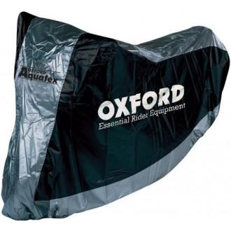 OXFORD pokrowiec wodoodporny OF926 XL