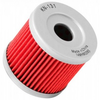 Filtr oleju KN131
