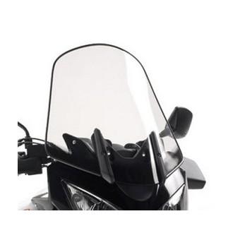 KAPPA szyba Suzuki DL 650/1000 V-Strom 04-11