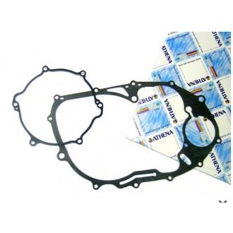 Uszczelka pokrywy sprzęgła Honda CB/CBX 750