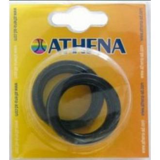 ATHENA uszczelniacze olejowe 48x58,1x8,5/10,5