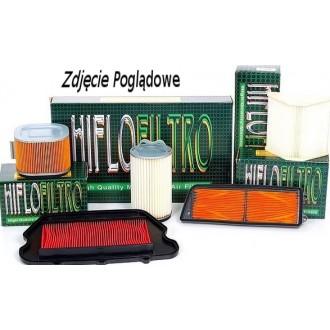 HIFLO filtr powietrza HFF3401