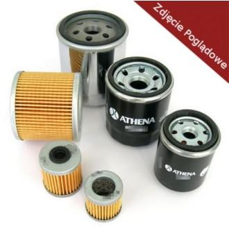 ATHENA filtr oleju HF136