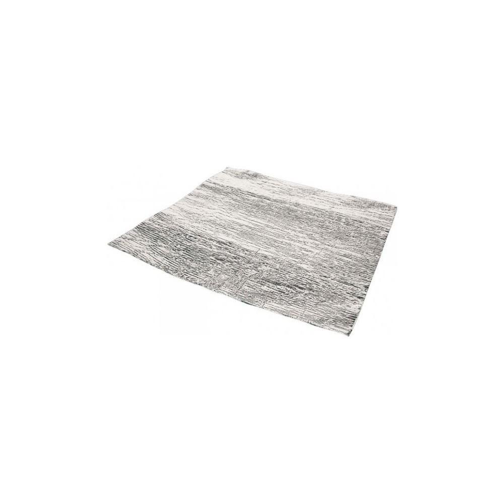 Aluminiowa osłona termiczna samoprzylepna. JMT 25x33cm