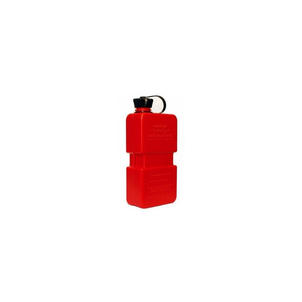Kalnister do paliwa / oleju 1L