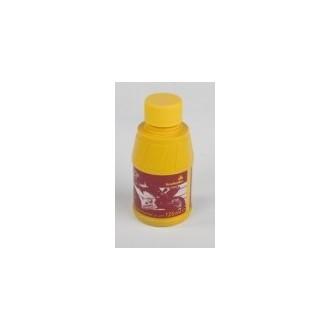 SCOTTOILER olej wysokotemperaturowy 0,5L