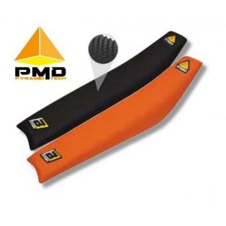 Poszycie na siedzenie BLACKBIRD KTM pomarańczowe
