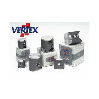 Komplet tłokowy VERTEX Aprilia RS 125 53.99 sel C