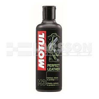 Środek do czyszczenia skóry MOTUL M3 Perfect Leath