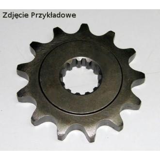Zębatka przednia zdawcza F427-12 12Z roz. 520 JT