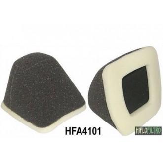 Filtr powietrza HIFLO HFA4101 Yamaha DT 125 91-06