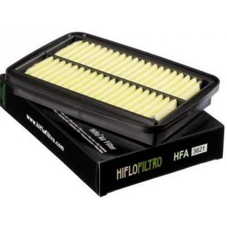 Filtr powietrza HFA3621