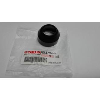 Uszczelniacz przeciwpyłowy Yamaha SR 125