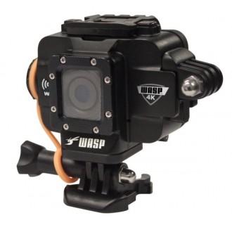 Kamera sportowa WASPcam 9907 4K