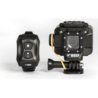 Kamera sportowa WASPcam 9905 TACT