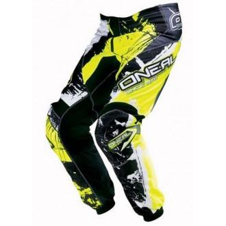 Spodnie Oneal Element Shocker