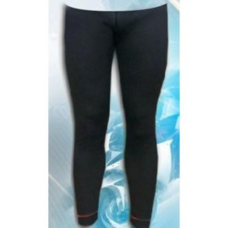 GARETH spodnie coolmax warm&dry roz L
