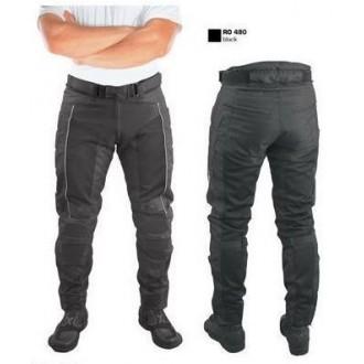 ROLEFF spodnie  3w1 Mesh RO480 roz XL