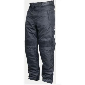 ROLEFF spodnie wind-tex model RO456 roz XL