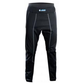 Spodnie termiczne OXFORD ChillOut wiatroodporne L