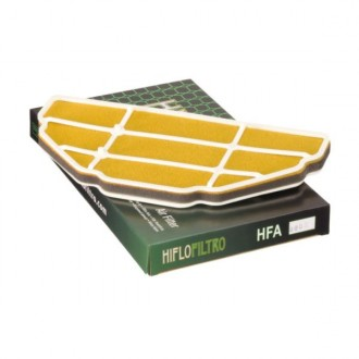 Filtr powietrza HFA2602 HifloFiltro