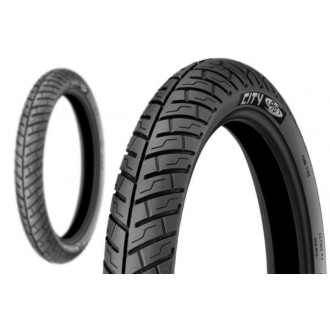 Opona 100/90-17 City Pro Michelin