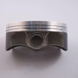 Tłok Husaberg FE 570 09-12 99,96mm Wossner