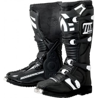 Buty 44 Moose Racing M1.2™ MX SOLE