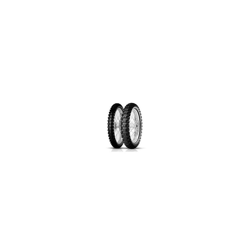 Opona Pirelli 100/90-19 Scorpion MX Extra X
