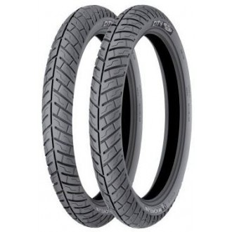 Opona 90/90-18 City Pro Michelin 57S TT M/C
