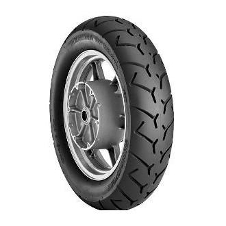 Opona 150/80-16 BT45R Bridgestone 71V