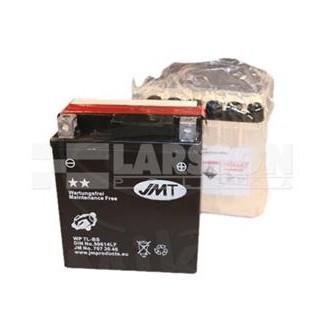 Akumulator bezobsługowy JMT YTX7L-BS (WP7L-B)
