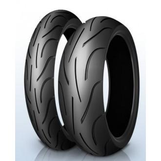 Opona 120/70-17 Pilot Power Michelin 58W