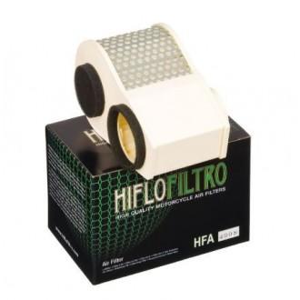 Filtr powietrza HFA4908