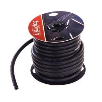 Przewód paliwowy wąż wzmacniany elastyczny 1m