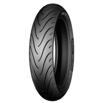 Opona 180/55-17 Pilot Street Michelin dot16