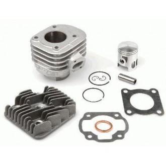 Kompletny cylinder Airsal CNA011316476