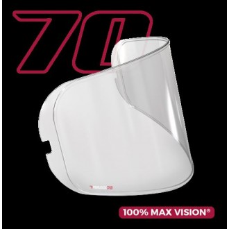 Pinlock do szybki V-12 Max Vision MT Blade,Revenge