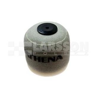 Filtr powietrza Athena 3133591