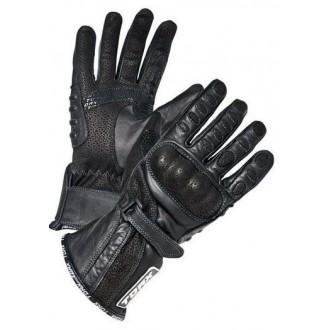 Rękawice damskie skórzane L TORX Sportive