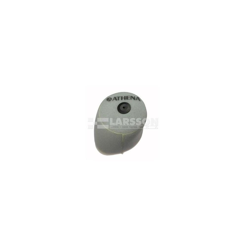 Filtr powietrza ATHENA 3133705
