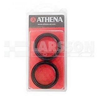 Uszczelniacze olejowe Athena 41x54x11