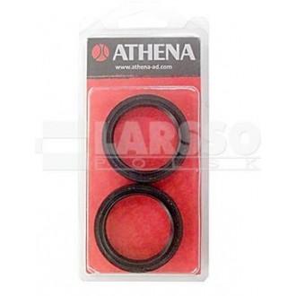 Uszczelniacze olejowe 33x46x10,5 Athena